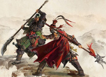 """Quá tập trung cho game pay-to-win, developer Trung Quốc bị chê trách vì """"game Tam Quốc hay toàn do Nhật, Mỹ làm"""""""
