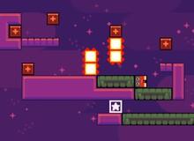 Thử ngay Magnibox - Game xếp hình mới lạ đang gây sốt trên toàn thế giới