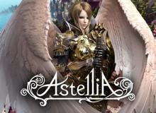 Game online đẹp mê mẩn Astellia sắp mở cửa, còn chờ gì nữa mà không đăng ký ngay?