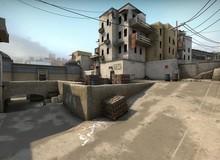 Tại sao Dust 2 luôn là map được ưa thích nhất của các game thủ CS:GO?