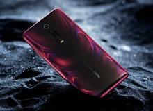 Sếp Xiaomi xác nhận Redmi K20 giá rẻ sẽ có linh kiện giống iPhone XS đắt tiền
