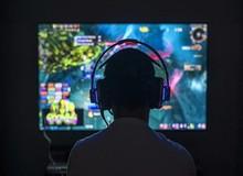 Tổ chức Y tế Thế giới chính thức liệt chứng nghiện game trở thành một căn bệnh
