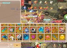 """2013 - giai đoạn """"đau thương"""" của thị trường Việt: Game PC thoái trào, dân cày """"lụt nghề"""" đồng loạt lui về ở ẩn"""