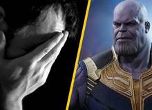 Endgame: 9 điều tồi tệ nếu các siêu anh hùng đảo ngược cú búng tay chết chóc của Thanos