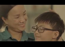 LMHT: EVOS ra mắt phim ngắn về cuộc đời game thủ, fan Việt rưng rưng nước mắt