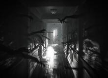 Đánh Giá Sớm Layer of Fear 2: Đủ kinh dị những vẫn nhiều sạn