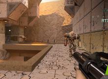 Quake II được làm lại với công nghệ Ray Tracing tuyệt đẹp, phát hành miễn phí 100%