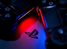 Tin buồn cho game thủ: Giá máy PS5 có thể sẽ tăng mạnh