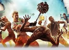 Sau 5 năm bặt vô âm tín, game zombies kinh điển Dead Island 2 báo tin vui cho game thủ