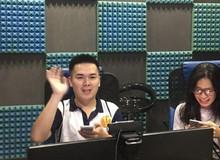 Tiễn Như Vũ - game thủ AoE Trung Quốc được yêu thích nhất tại Việt Nam?