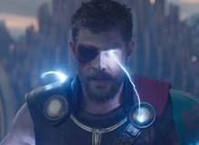 Thor và những khoảnh khắc tuyệt nhất - tệ nhất của Thần Sấm trong MCU