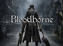 Xuất hiện bản hack giúp điều khiển tất cả các boss trong tựa game Bloodborne