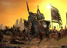 Total War: Three Kingdoms thiết lập kỷ lục mới, trở thành game thành công nhất 2019 trên Steam