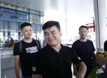 Game thủ đại gia nhất AoE Trung Quốc đã tới Hà Nội, lấy ngày sinh nhật Chim Sẻ Đi Nắng để ra mắt La Mã Phục Hưng