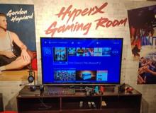 Kingston và HyperX đem tới không gian gaming tuyệt hảo cho game thủ: Hiệu năng tuyệt hảo đèn led RGB tuyệt sắc