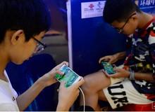 Tencent định khai tử bản quốc tế của Liên Quân Mobile để dọn đường ra mắt LMHT Mobile?