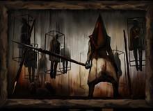 Hạ gục người chơi chỉ với 1 hit đánh, đây là 8 kẻ thù nguy hiểm bậc nhất thế giới game