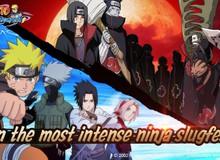 Top game mobile RPG phong cách anime, manga đáng chơi nhất hiện nay (P1)