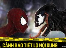 """Không phải Deadpool, đây mới là gã """"phá banh"""" chuyến du lịch của Người Nhện ở Far From Home"""