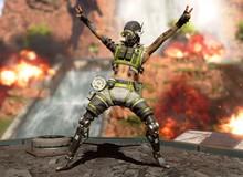 Apex Legends tự nhận hệ thống chống hack mới 'siêu cấp vô địch', đã khóa tới 300 ngàn tài khoản chơi bẩn