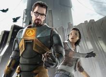 Giải mã bí mật đằng sau tên gọi Half-Life và những tựa game nổi tiếng khác trong lịch sử (p1)