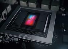Cuối cùng thì AMD cũng ấn định thời điểm ra mắt VGA dùng nhân Navi vừa mạnh vừa rẻ của mình