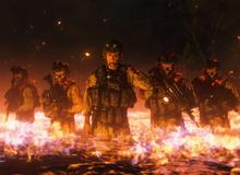 """Game siêu """"hack não"""" Death Stranding tung trailer 9 phút, hé lộ ngày phát hành chính thức"""