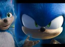 Chán nản vì đợi nhà sản xuất sửa quá lâu, fan ruột Sonic tự mình làm lại cả trailer và trông nó khá 'ra gì'