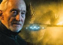 """Hậu Godzilla 2 - Rồng 3 đầu Ghidorah vẫn còn sống, một cuộc chiến giữa những Titan nhân tạo với """"chúa tể"""" tự nhiên sẽ diễn ra?"""
