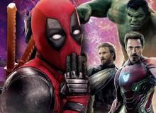 Deadpool 3 vẫn sẽ được Disney gắn nhãn R, hé lộ cách gã dị nhân lắm mồm gia nhập MCU