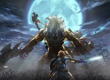 Những trò khiến gamer 'sống chết cũng phải bảo vệ bằng được người con gái mình yêu'