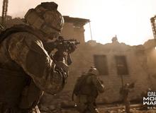 Game FPS đỉnh nhất 2019 - Call of Duty: Modern Warfare chính thức lộ diện, ấn định ngày phát hành