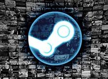 Steam thiết lập kỷ lục thế giới với 1 tỷ tài khoản đăng ký
