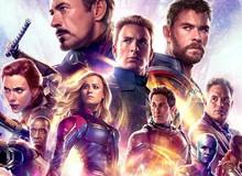 """Binh sĩ Hàn Quốc """"cuồng"""" Avengers: Endgame đến mức bỏ nhiệm vụ để đi xem siêu phẩm của Marvel"""