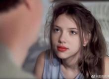 Nhìn lại nhan sắc tựa nữ thần 20 năm trước của Black Widow - Scarlett Johansson