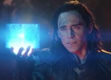 Bạn có biết đoạn kết Avengers: Endgame vừa tạo ra tận 4 vũ trụ mới cho Marvel!