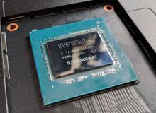 Anh em định mua RTX 2070, 2080 thì nên đợi một chút: Nvidia sắp ra loạt GPU mới giá vẫn thế mà lại mạnh hơn