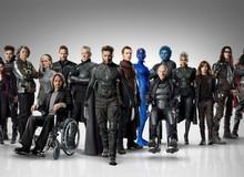 Có 3 kiểu du hành thời gian trong phim viễn tưởng, Avengers: Endgame thuộc loại nào sau đây?