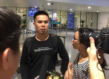 Lại một game thủ AoE Trung Quốc sang Việt Nam, tuyên bố cần 30 ngày để đánh bại Chim Sẻ Đi Nắng