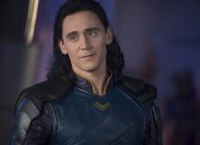 """Ơ kìa, nghề chính bí mật của """"anh Loki"""" hoá ra là trưởng bộ phận tuyển dụng cho Marvel?"""