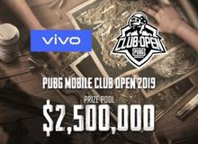 Những giải đấu PUBG Mobile tiền tỷ, đâu là cơ hội cho game thủ Việt?