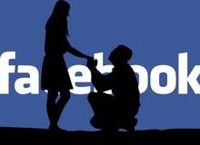 """Facebook Secret Crush đã có mặt, """"dân chơi"""" Dating mở phát biết ngay để làm gì"""