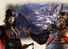 Lộ diện cấu hình Total War: Three Kingdoms – Máy cùi vẫn chiến tốt
