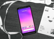 Google ra mắt Pixel 3a và Pixel 3a XL: Camera vô địch trong tầm giá, chip Snapdragon 670, giá từ 9.3 triệu đồng