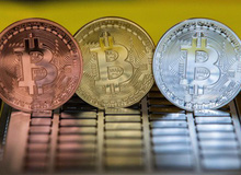 Sàn giao dịch tiền mã hóa lớn nhất thế giới vừa bị hacker đánh cắp 7.000 Bitcoin trị giá 40 triệu USD