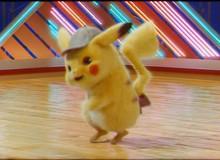 """Học ENDGAME, Thám tử Pikachu phát tán đoạn phim """"leak"""" 2 tiếng lừa fan"""