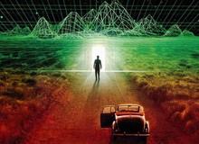 """Tại sao Ma Trận ra rạp được 20 năm rồi mà vẫn có rất nhiều nhà khoa học tin rằng chúng ta đang sống trong một vũ trụ """"ảo""""?"""