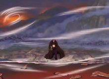 """One Piece: 4 nhân vật """"máu mặt"""" có khả năng điều khiển thời tiết khiến nhiều người phải nể sợ?"""