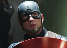 Vì sao Captain America mới là Avenger hoàn hảo nhất trong vũ trụ điện ảnh Marvel hiện nay