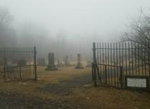 Sự thật lạnh gáy về Centralia - thị trấn Silent Hill ngoài đời thực